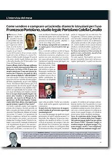intervista-f-portolano_0611.jpg
