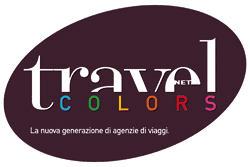 logo-travel-colors.png
