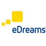 edreams-logo.jpg