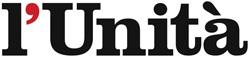 unita-logo-lungo.jpg
