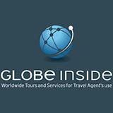 globe-inside_logo.jpg