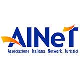 ainet-logo.jpg