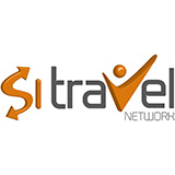 sitravel-network-logo.jpg
