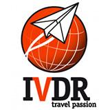 ivdr-logo.jpg