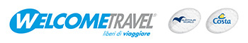 welcometravel-logo2014.jpg