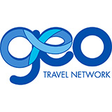 geo_travel_network_solo.jpg